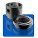 Керамические форсунки для специального применения